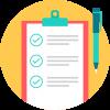 hops-checklist-icons_extras
