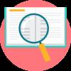 hops-checklist-icons_grammar