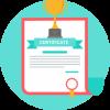 hops-checklist-icons_skills
