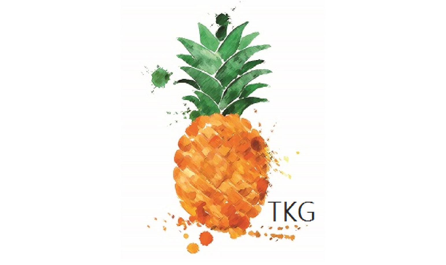 Ten K Group Logo