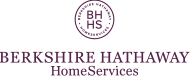 Berkshire Hathaway HomeServices Homesale Realty Logo
