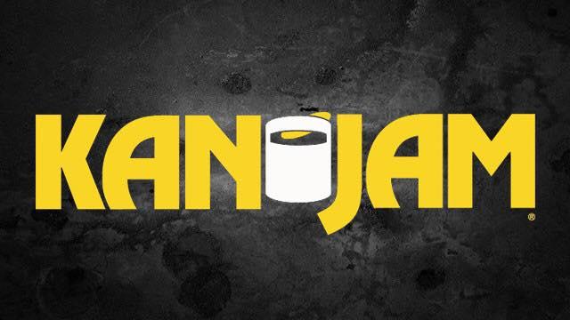 Cen Penn Kan Jam Logo